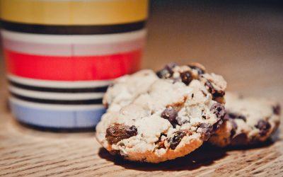 Come fare degli spuntini gustosi che rispettino le tue intolleranze alimentari fuori casa